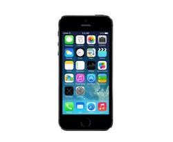 iPhone 5s / Se - 5s / SE