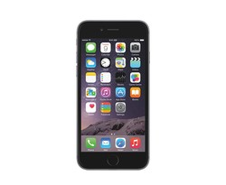 iPhone 6 - 6