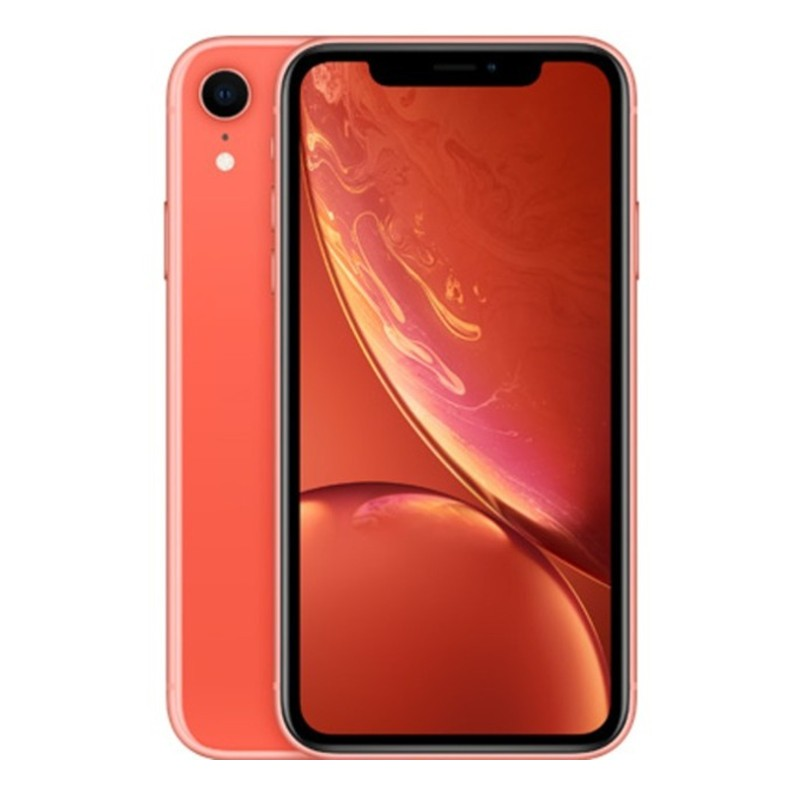 iPhone Xr - Xr