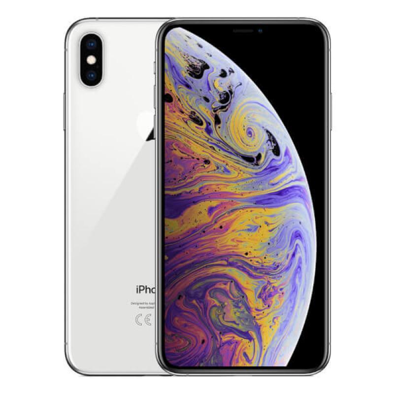 iPhone Xs - Xs
