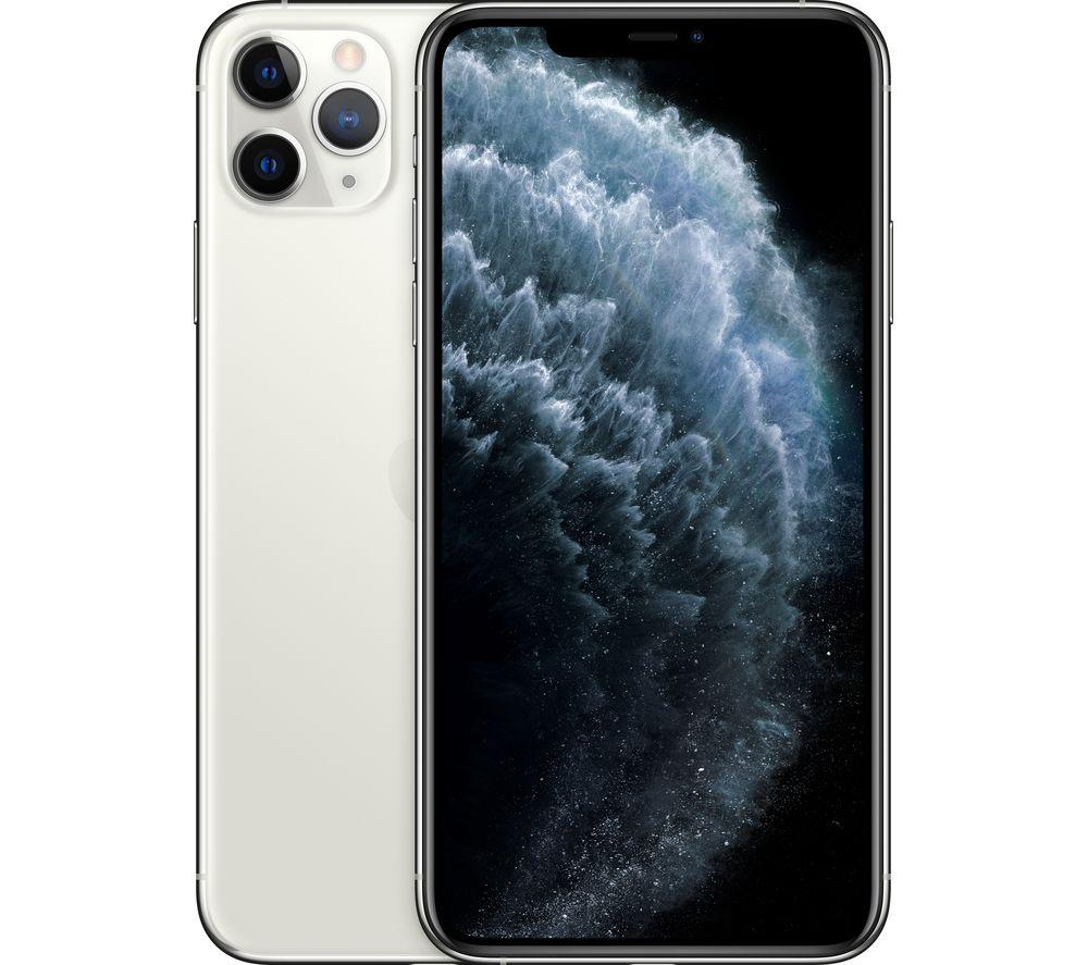 iPhone 11 Pro - 11 Pro