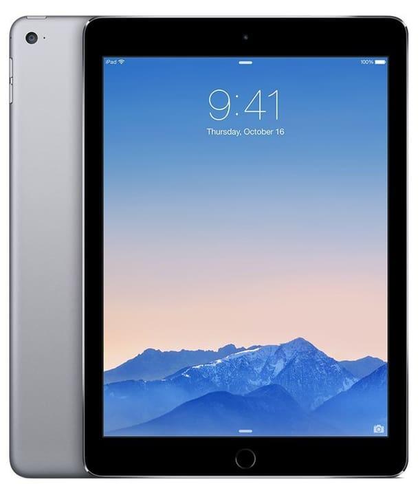 iPad Air 2 - Air 2