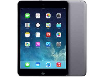 iPad Mini 2 - Mini 2