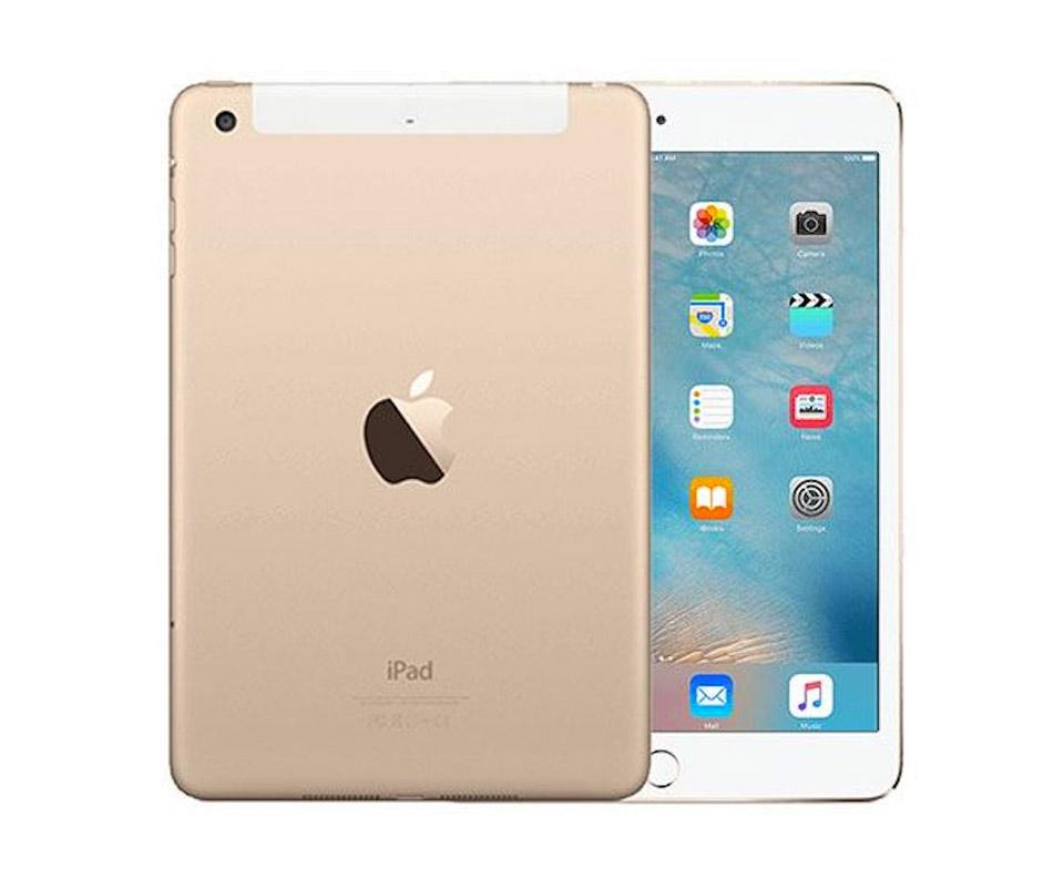 iPad Mini 3 - Mini 3