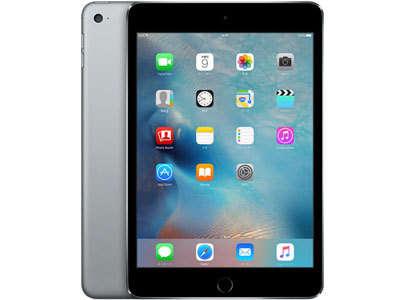 iPad Mini 4 - Mini 4