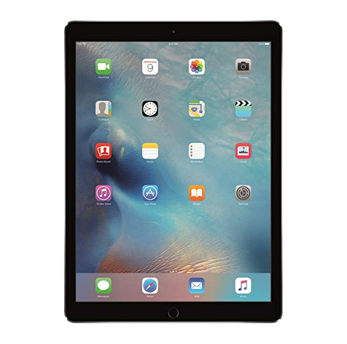 iPad Pro 12.9 (2015) - Pro 12.9 (2015)