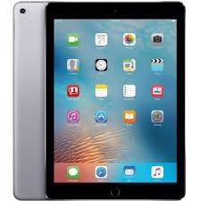 iPad Pro 9.7 (2016) - Pro 9.7 (2016)
