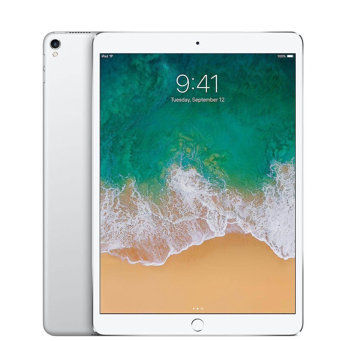 iPad Pro 10.5 (2017) - Pro 10.5 (2017)