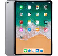 iPad Pro 11'' (2018) - Pro 11'' (2018)