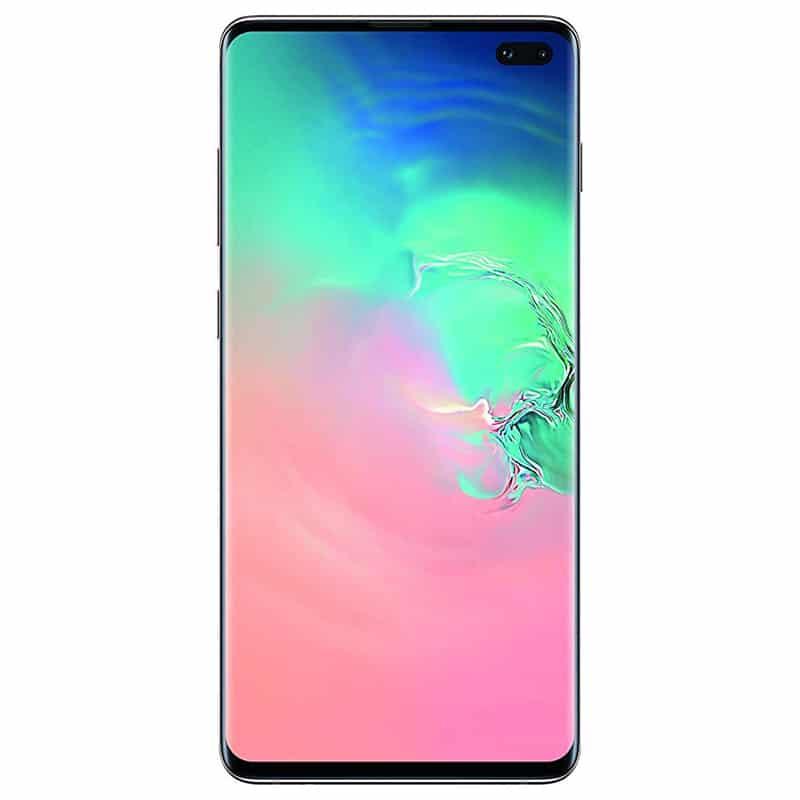 Samsung S10 Plus - S10 Plus