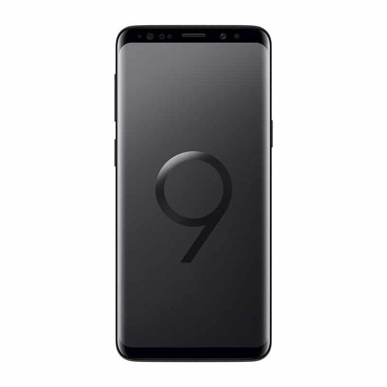 Samsung S9 - S9