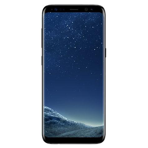Samsung S8 Plus - S8 Plus