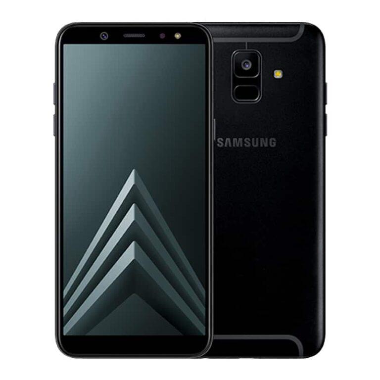 Samsung A6 2018 - A6 2018