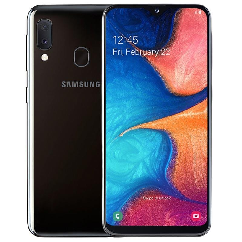 Samsung A20e - A20e