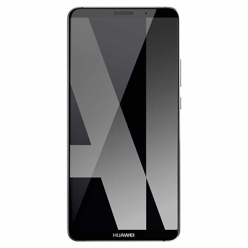 Huawei Mate 10 Pro - Mate 10 Pro