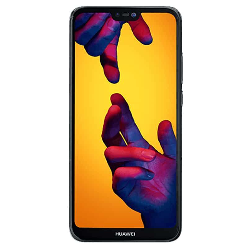 Huawei P20 Lite - P20 Lite